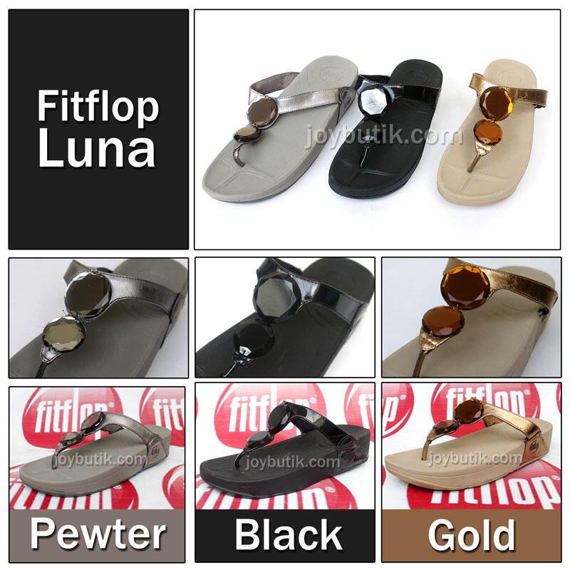 8ce4427a8bf1 Original Posted By celpy82▻  Kami adalah online store yang menjual  eceran grosir   1. Sepatu dan Sandal CROCS ORIGINAL 2. Sandal FITFLOP  ORIGINAL 3.