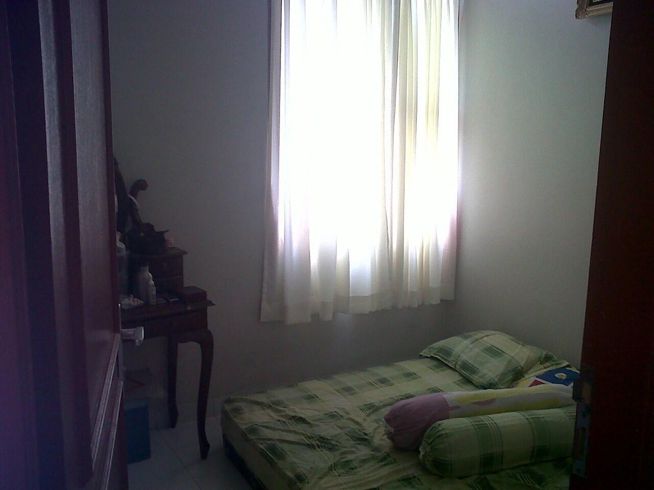 Di Jual / Over Kredit Rumah di Grand Depok City (GDC)
