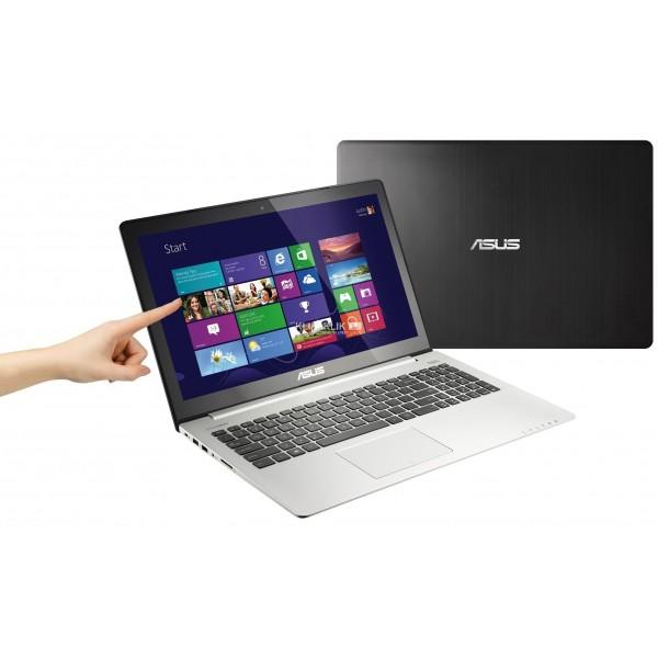 ASUS S550CM-CJ082H Ci7-3517U 1.9-3.0GHz 4GB 1TB Nvidia GT635M 2GB 15 WIN 8
