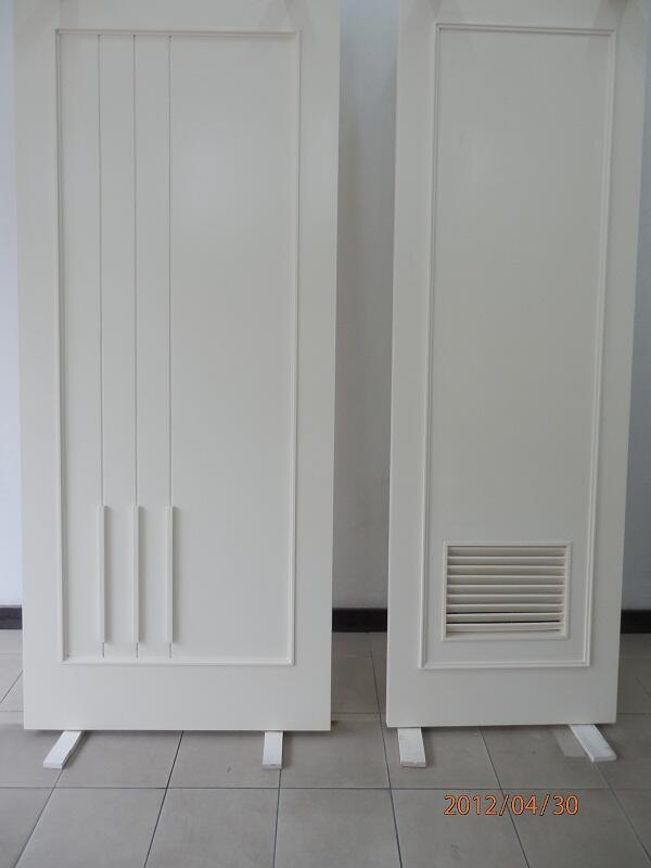 Kitchen set rayap - Jual Jual Pintu Kayu Kusen Pintu Daun Jendela