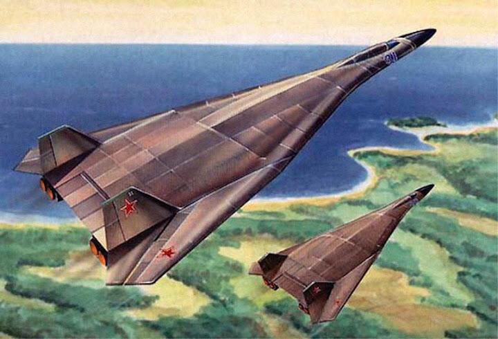 pesawat pesawat raksasa jaman dulu jadul gan kaskus