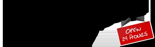 indosnapback - Ready Stock Snapback, beanie, 5 panels & Bucket Hat
