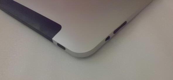 iPad1 64GB 3g+Wi-fi fullset + apllikasi, mulus (bandung)