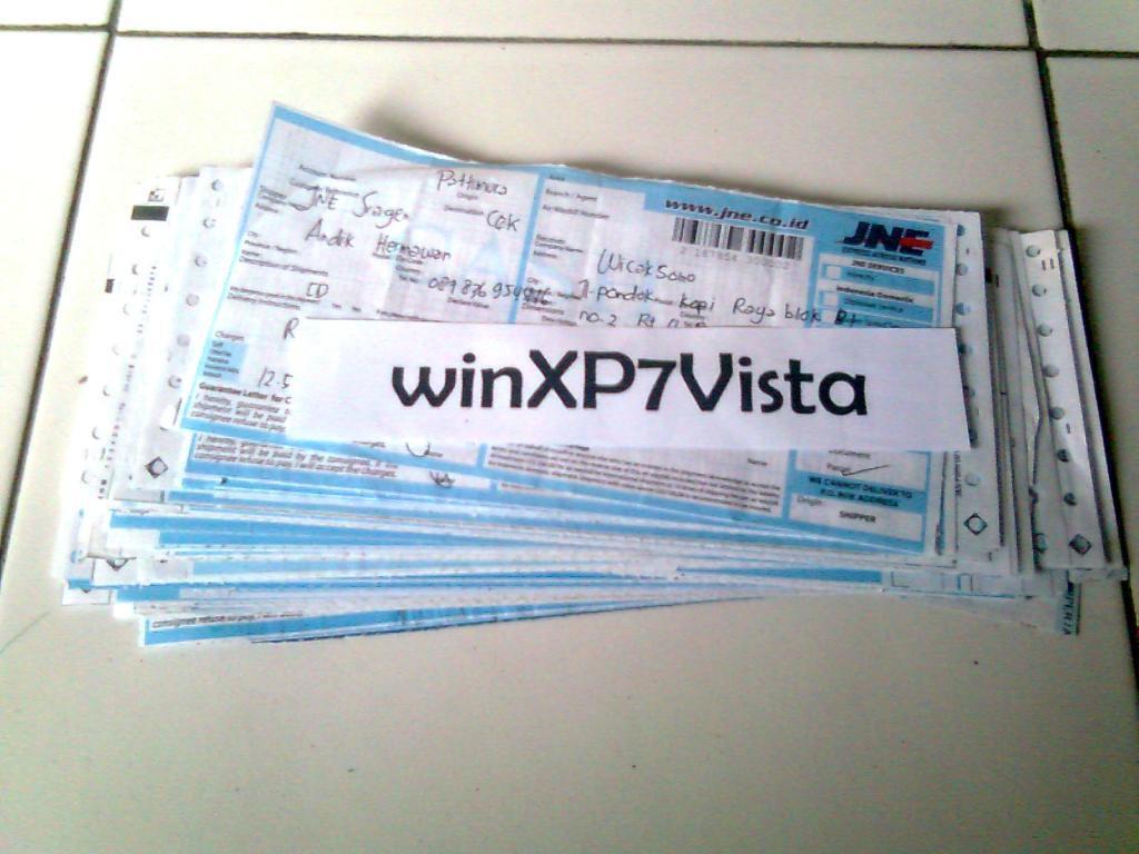 Promo Paket DVD SPSS 17, 18, 19, 20 FULL VERSION, SPSS Murah, Bonus SPSS Inside ++