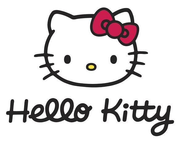 Gambar Asal Mula Karakter Kitty Kaskus Gambar Kartun Fido Dido Di