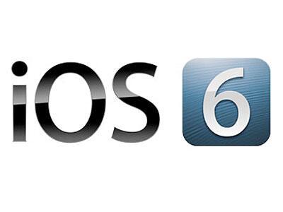 DVD Game , Aplikasi & Jailbreak for iPad iPhone dan iPod Touch (bisa isi HDD)