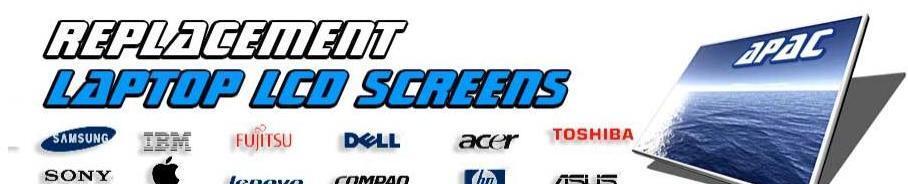 Specialist LCD Notebook, all brand & size, 100% new 3bln garansi harga kaskuser