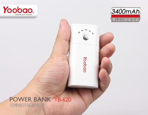 Jual Powerbank Termurah