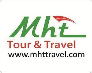 Lowongan Accounting Executive for Travel Agent Surabaya
