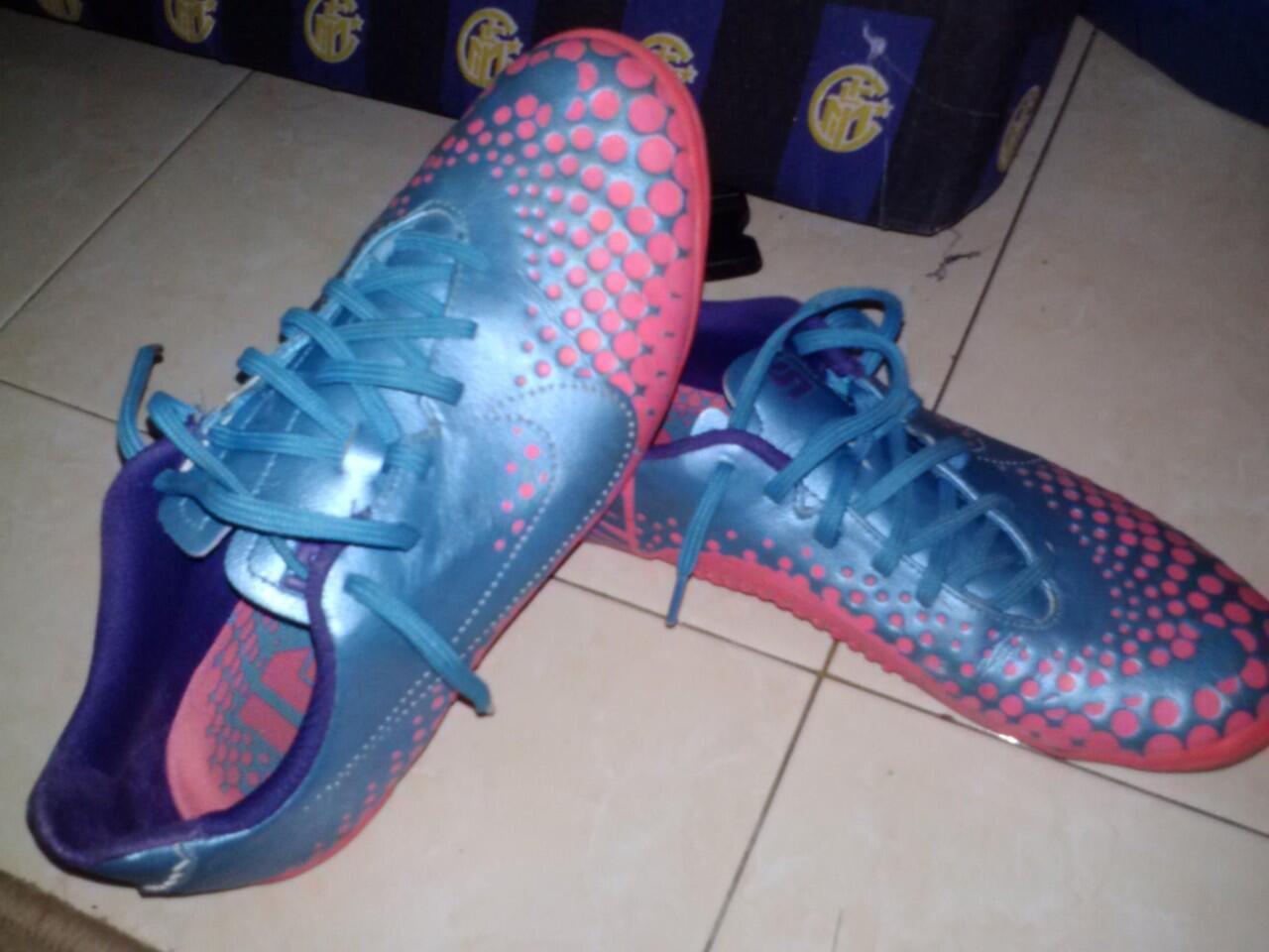 Terjual jual sepatu futsal nike elastico finale original kaskus jpg  1280x960 Sepatu futsal nike elastico 3ef291bd4e