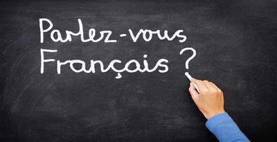 10 bahasa asing lain yang paling mudah dipelajari kaskus rh kaskus co id