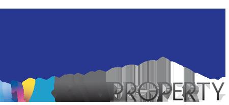 Dibutuhkan Marketing Executive (Property Agent) PT Wharna Indomedia