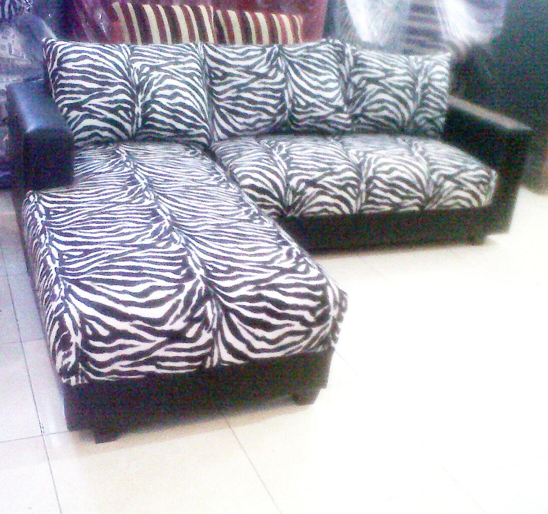 Terjual Grosir Sofa Surabaya