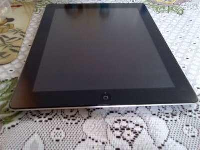 IPAD 2 16Gb 3G-WiFi