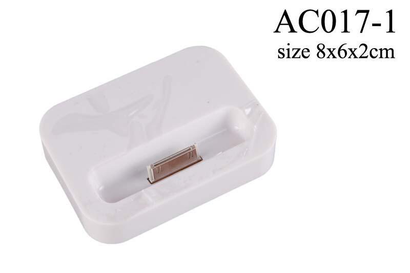 aksesoris iphone , back case, sticker home, earphone, angry bird, hello kitty,holga