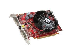 JUAL CEPAT VGA ATI HD4670 POWERCOLOR