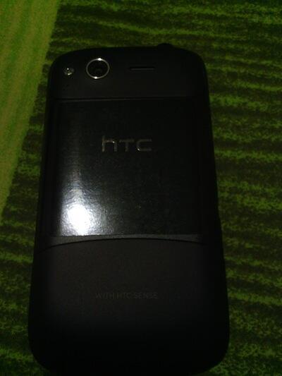 [WTS] HTC DESIRE S (GSM), FULLSET + 99% MULUS + BONUS CUKUP 1.7JT SAJAH