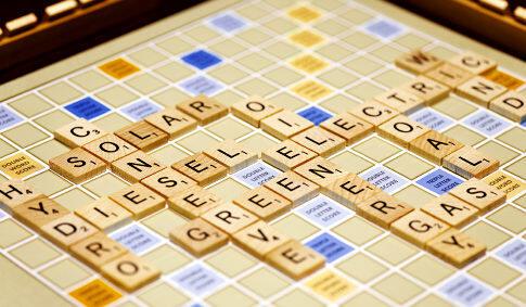"""tidak semua """"permainan"""" itu tak bermanfaat , coba tengok permainan """"mendidik"""" ini"""