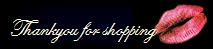 jual baju bekas layak pakai (( cuci lemari )) kualitas OKE . Rp 20.000 MURAH