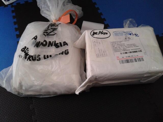 Jasa Order di Ebay . no fee !