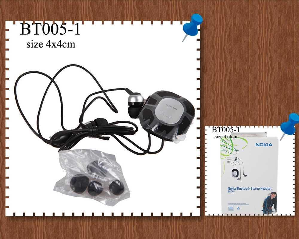 Headset bluetooth bh 503 , bh 505 , hs 800, bh 214 , bt 3030 dan lain lain