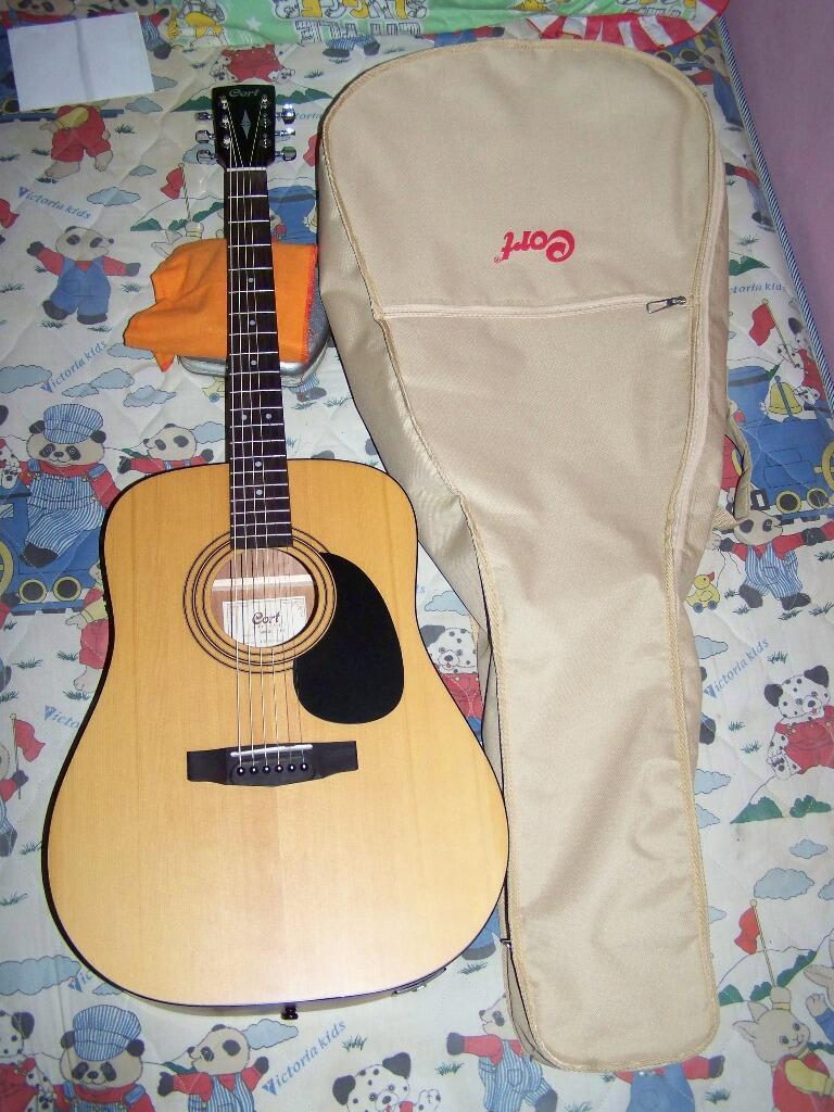 Harga Gitar Akustik Elektrik Cort Bekas Idea Gallery Sfx Me Op 402000734 Ad 810e Ns