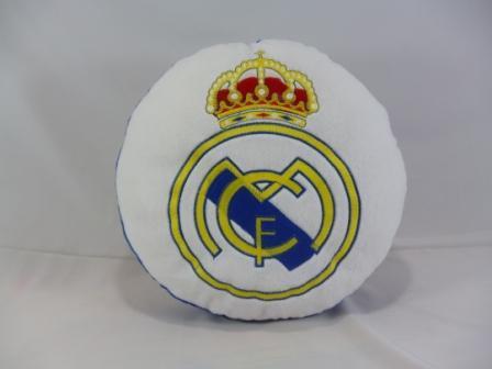 BANTAL LOGO CLUB BOLA BARCA, MU, JUVENTUS, MILAN, LIVERPOOL, MADRID,ARSENAL DLL