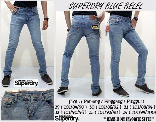 jual jeans superdry,april77,ksubi,cheapmonday,nudie harga Grosir!
