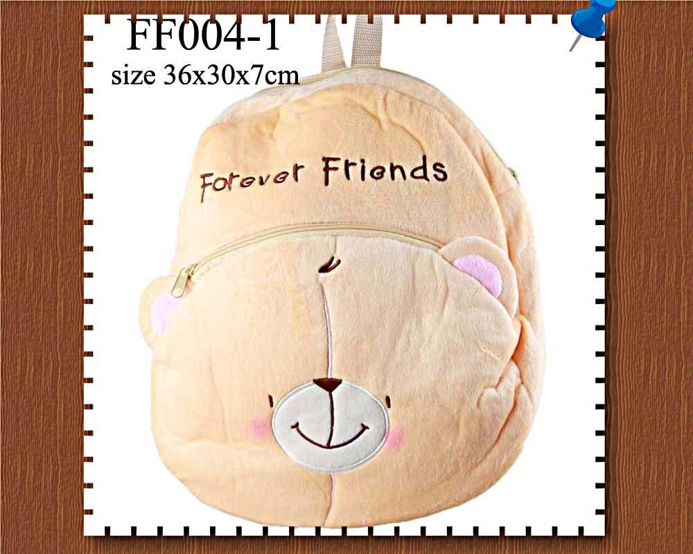 tas jinjing, tas selempang , aneka pernak pernik FOREVER FRIEND