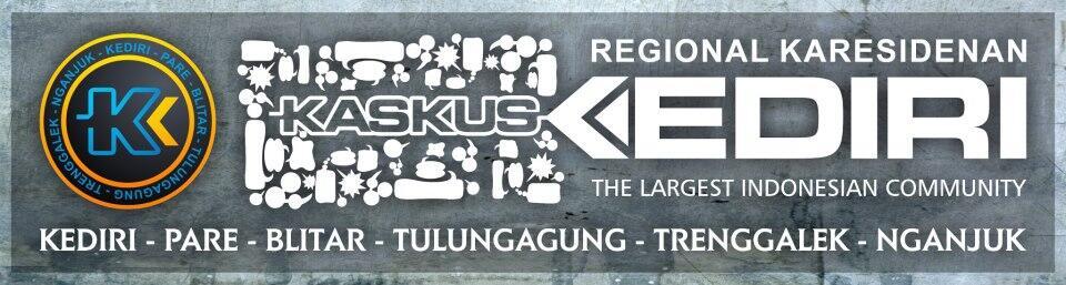 << New Lounge Regional Karesidenan Kediri ™ >>