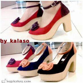wedes,high heels, flatform, flat shoes,boots,sandal for women