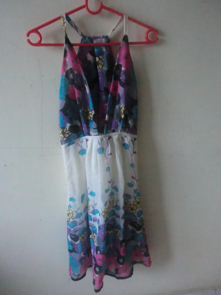 SALE PRELOVED 2ND BAJU..DRESS,ATASAN,CELANA BRANDED NON BRANDED MURAH