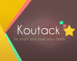 Koutack, free to play web game by stellar-0!