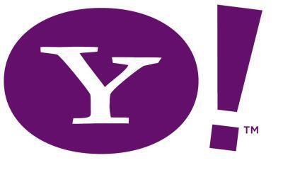 Aplikasi BlackBerry Dihapus, Apa Kata Bos Yahoo Indonesia