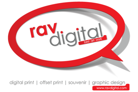 Jasa Design Logo | Murah-Cepat-Professional | Mulai dari Rp. 50.000,00 - 3Jam selesai