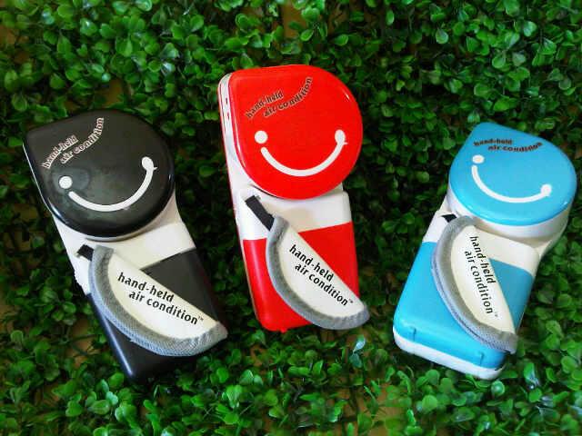 Ac Handheld Portable / AC Genggam Surabaya !!1