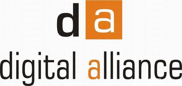 [RaVeN] VGA Digital Alliance Geforce & AMD/ATI Radeon BNIB Garansi Resmi Ready Stock