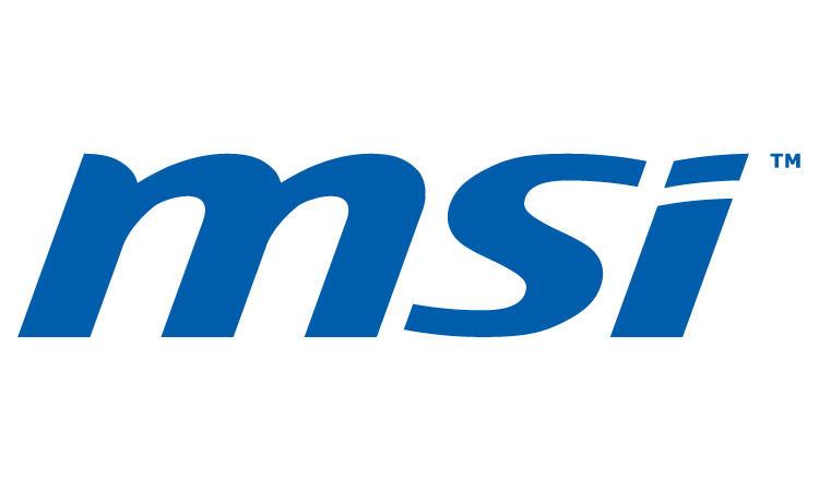 [RaVeN] VGA MSI Geforce & AMD/ATI Radeon BNIB Garansi Resmi Ready Stock