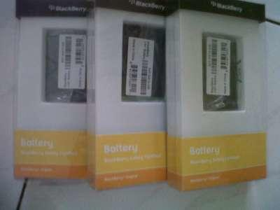 Battery Baterai BB CHARGER BlackBerry ORIGINAL RIM 100% Murah (reseller open)