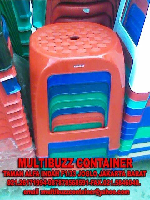 keranjang plastik,keranjang container plastik,pallet,drum,tong,cool box,kursi plastik