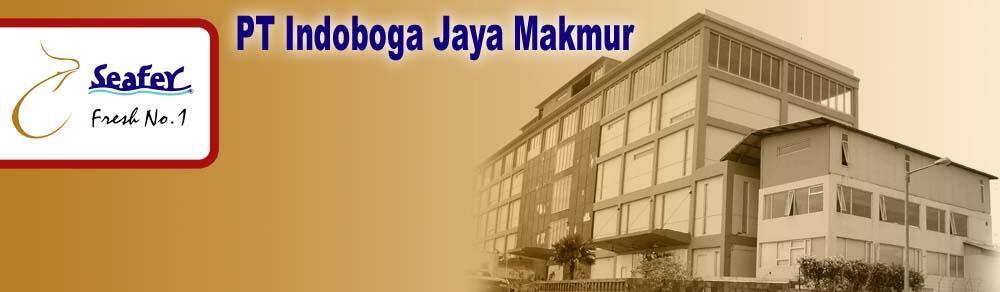 Sebuah perusahaan PMA DI JAKARTA