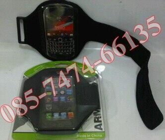 [sale] sport Armband iPhone iPod Touch bb/fitness/lari/sport/jogja/yogya/jakarta/