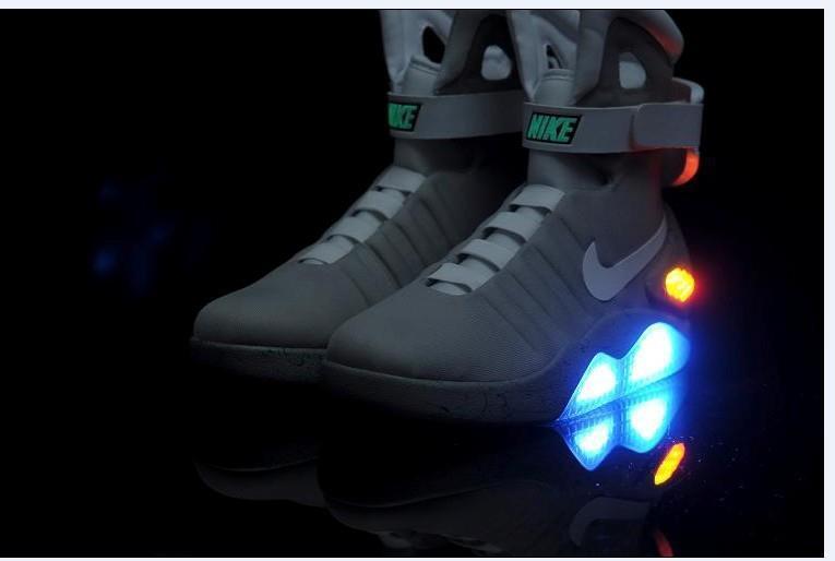 [PRE ORDER] Nike MAG
