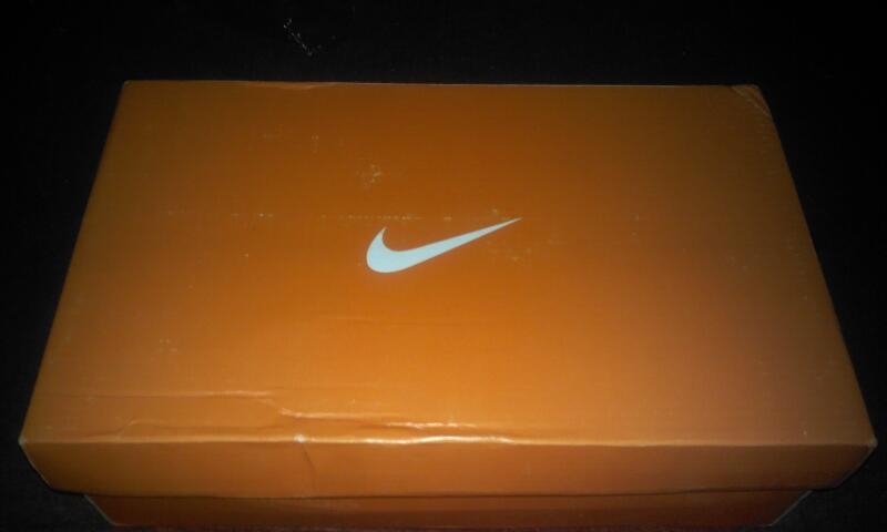 JAKET BOLA n HOODIE BOLA IMPORT [Adidas,Nike,MU.Barca.Madrid,dll]