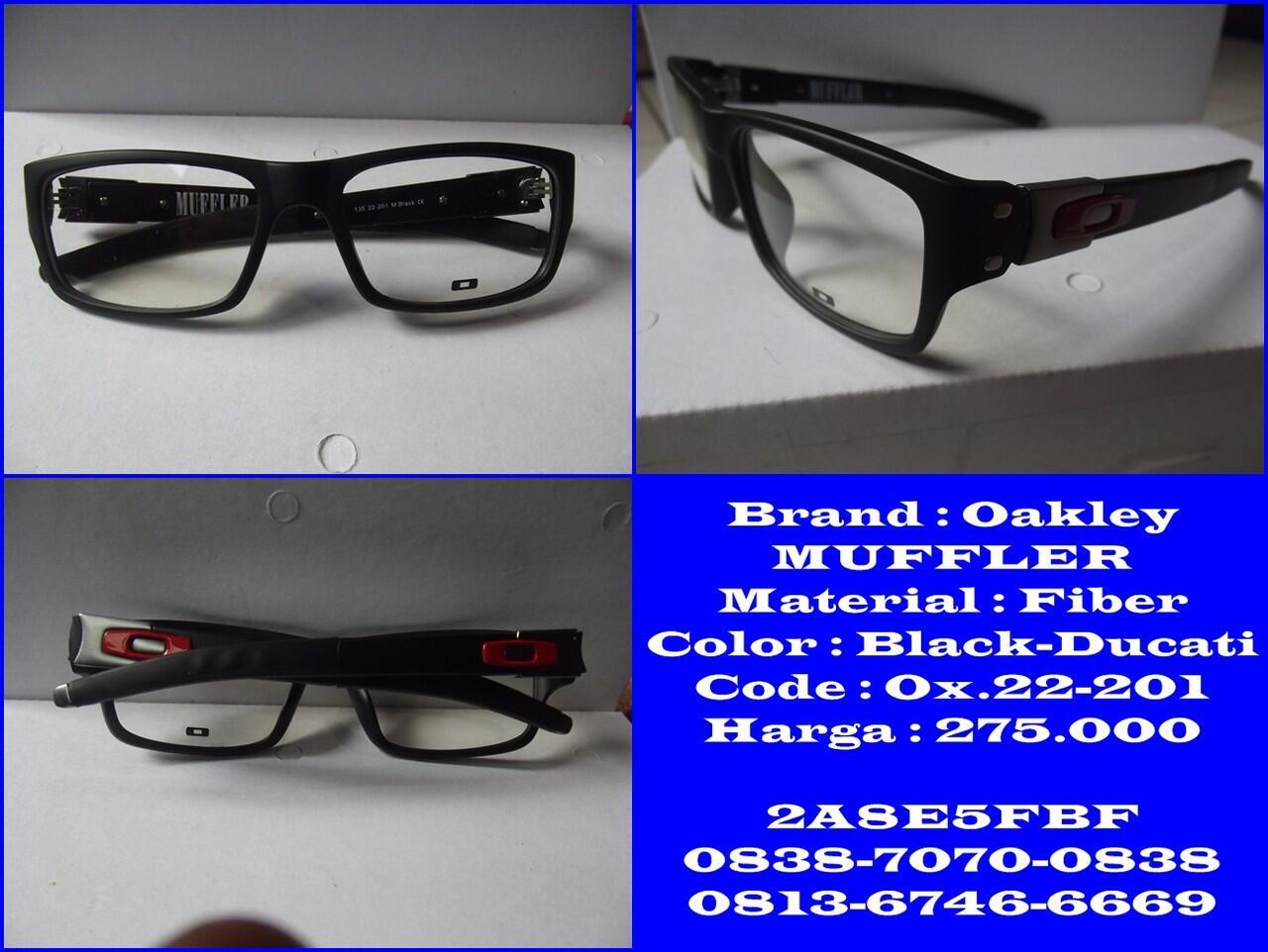 kacamata-kacamata oakley.frame kacamata oakley crosslink.kacamata  murah.FREE Ongkir 877df6dfde