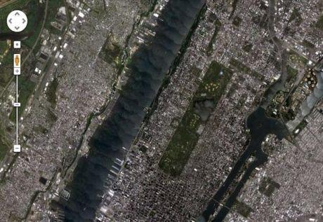 7 Fakta Tentang Google Maps yang Perlu Diketahui