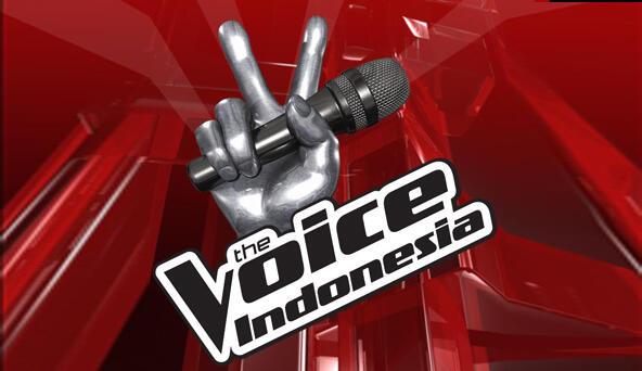 Audisi Gokil the VoIce INDONESIA GAN!!
