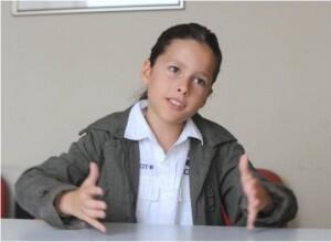 Bocah umur 9 tahun sudah jadi system engineer