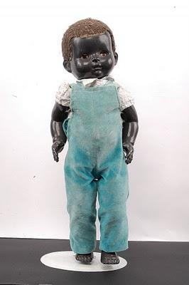 6 Boneka Paling Menyeramkan Beserta Kisah Horornya