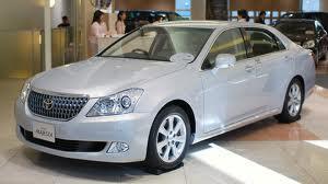 Mobil-mobil Menteri dari Jaman Soekarno Hingga SBY